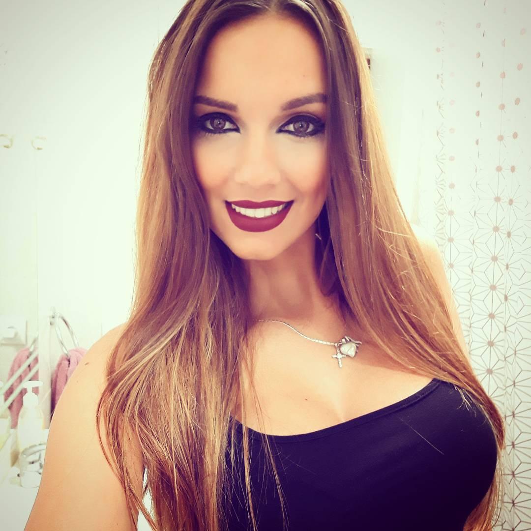 Débora Picoito (4)