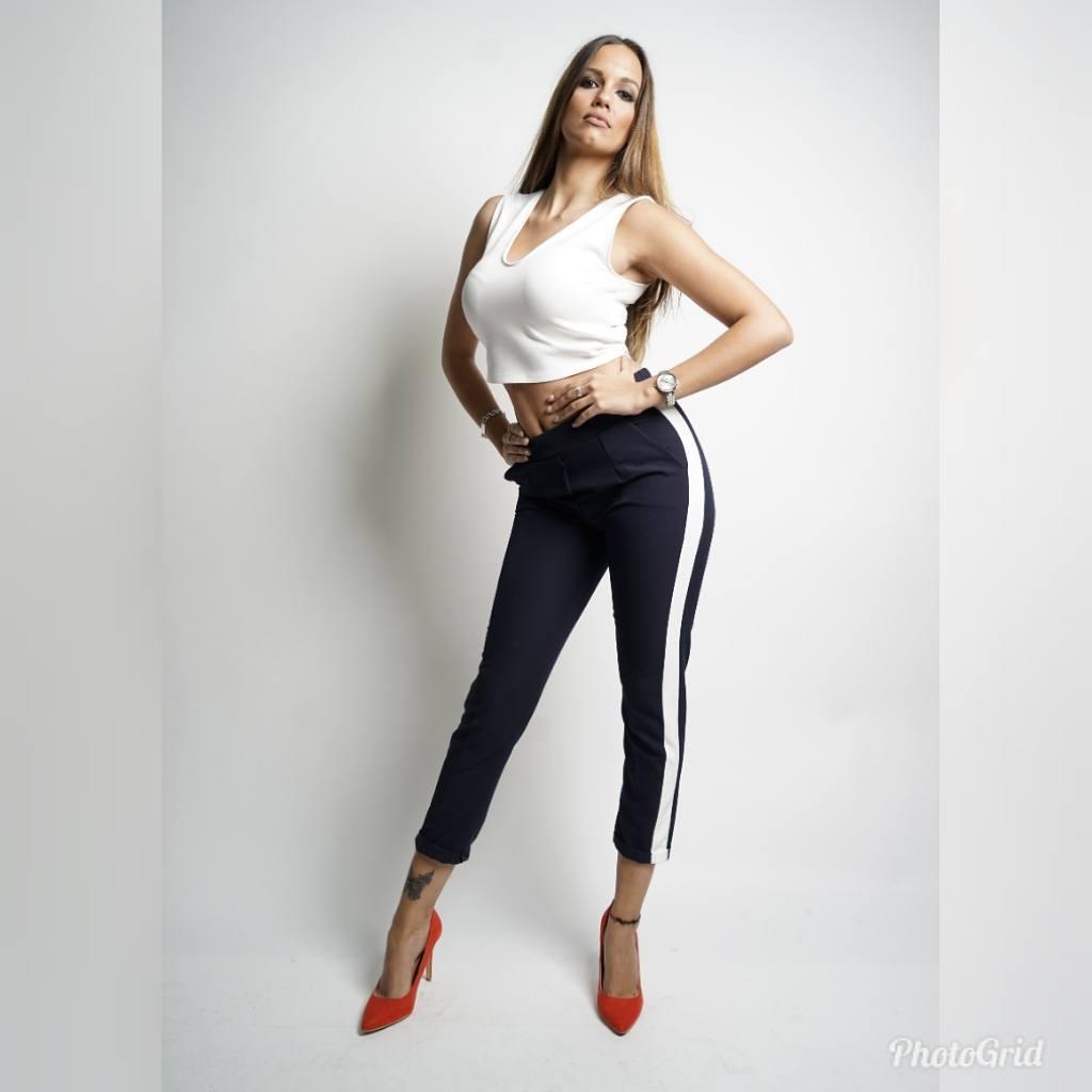 Débora Picoito (6)