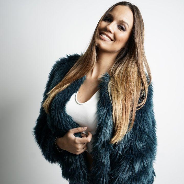 Débora Picoito (7)