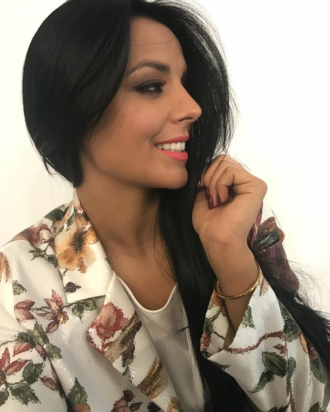 Elisabete-Moutinho (1)