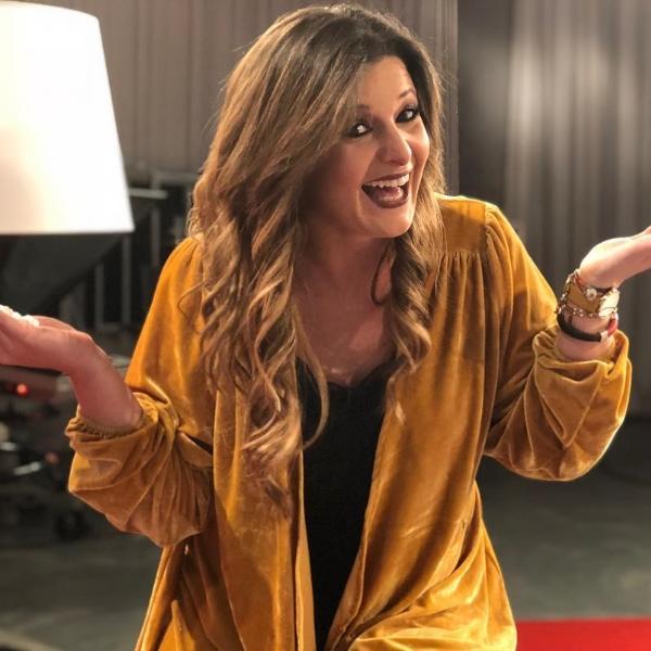 Maria Botelho Moniz assume que já levou uma «tampa» da TVI