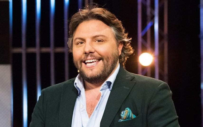 César Mourão (2)