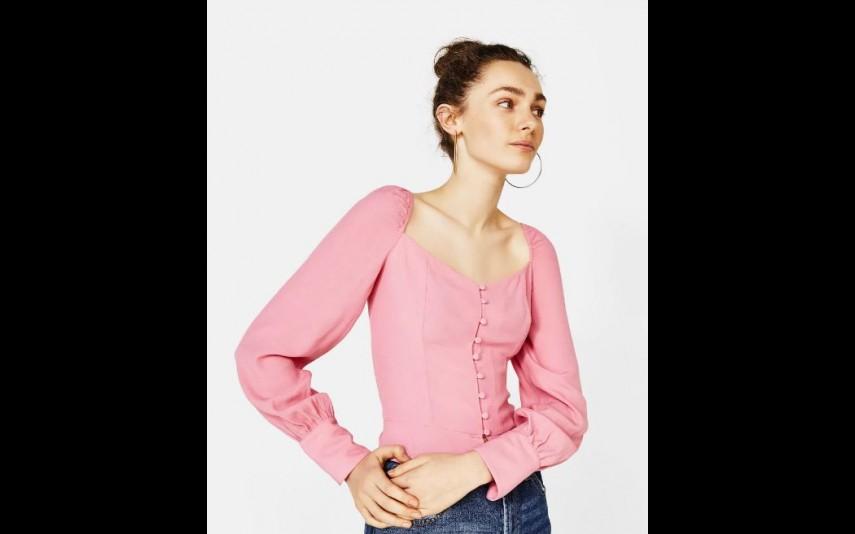 Camisas (1)