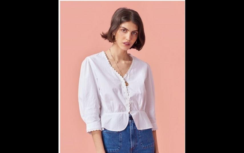 Camisas (6)