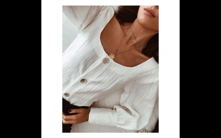 Camisas (7)