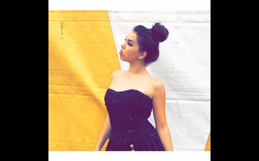 Isabela Cardinali (18)