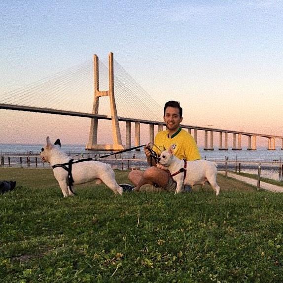 Tiago Rufino (1)