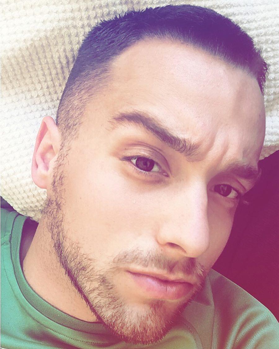 Tiago Rufino (2)