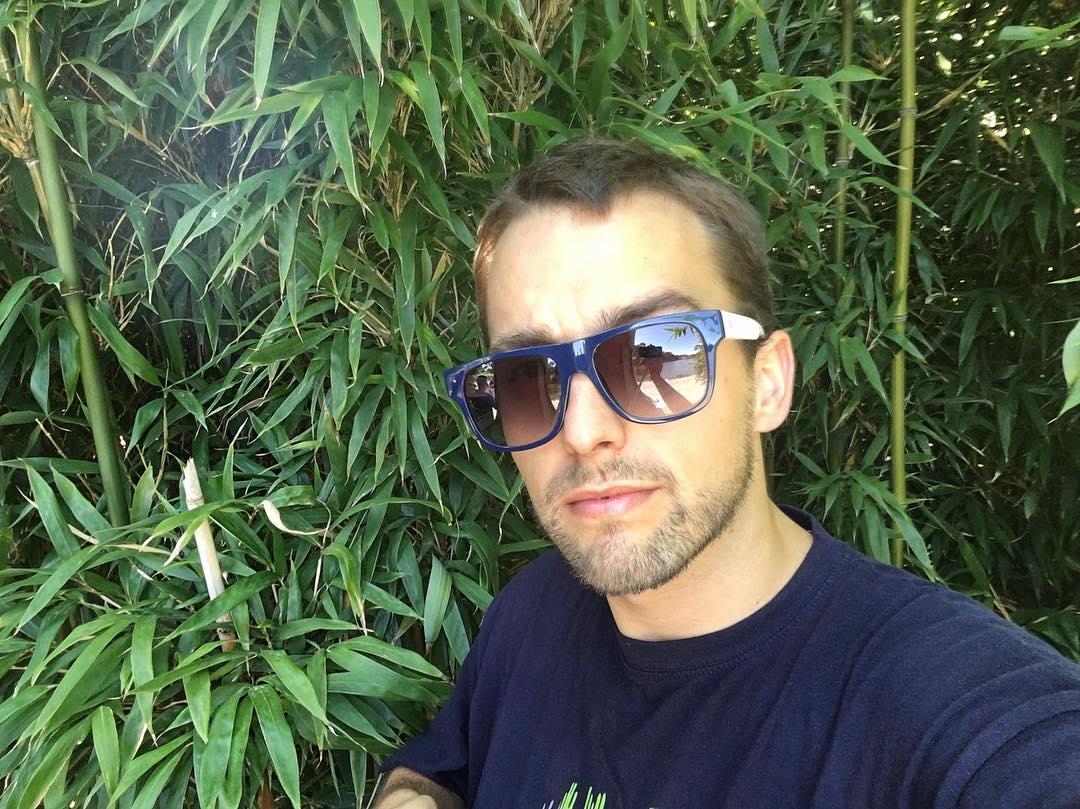 Tiago Rufino (4)