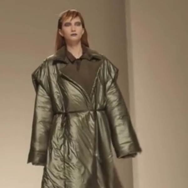 Lição de Estilo: Será que os famosos conhecem os termos técnicos utilizados no mundo das moda?