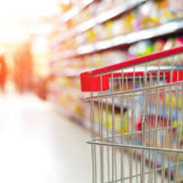 Saiba qual é o supermercado mais barato de Portugal