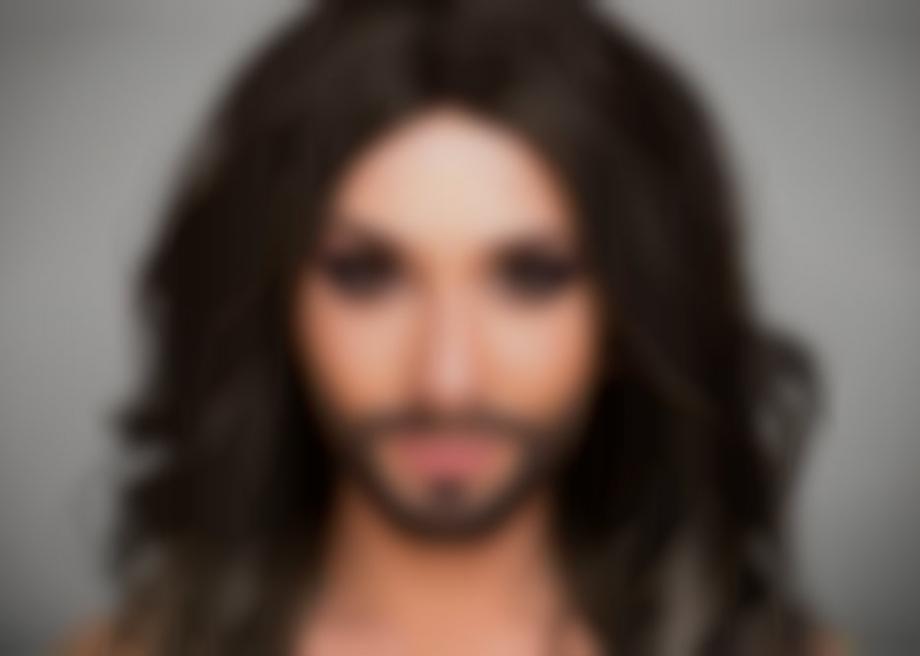 Vencedor da Eurovisão revela que tem HIV