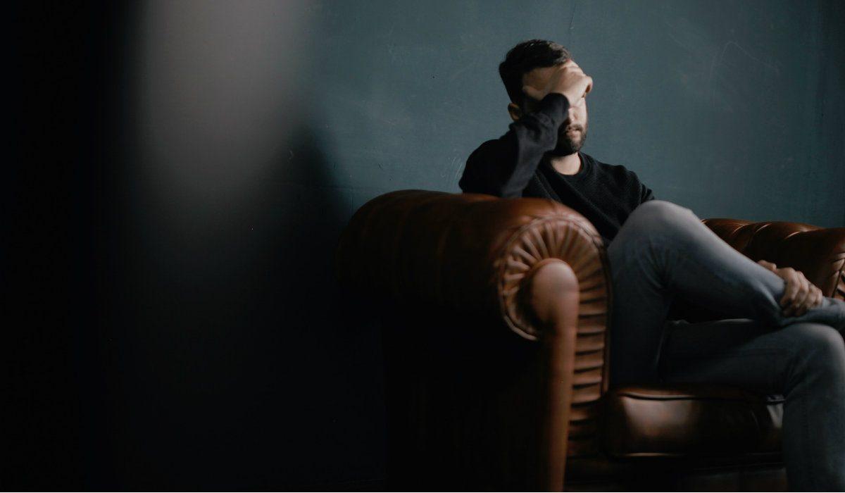 Consultório: «Sinto dores durante a masturbação»