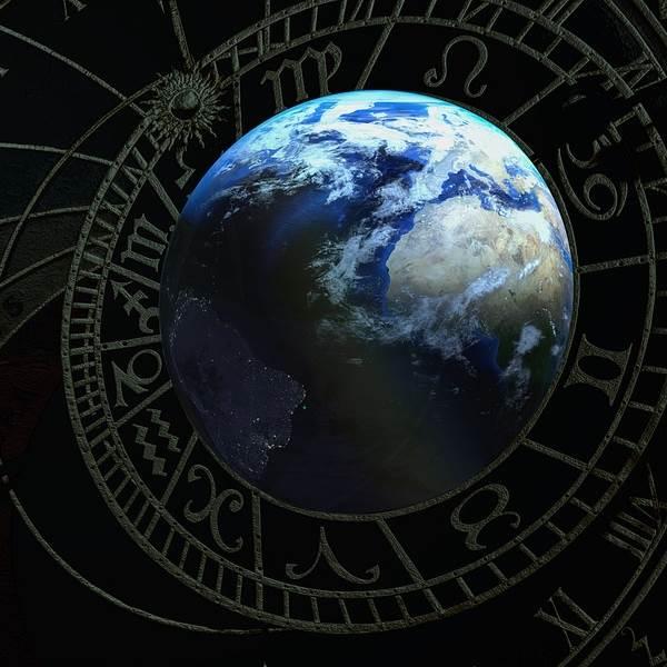 Cada signo tem uma missão a cumprir na Terra. Saiba qual…