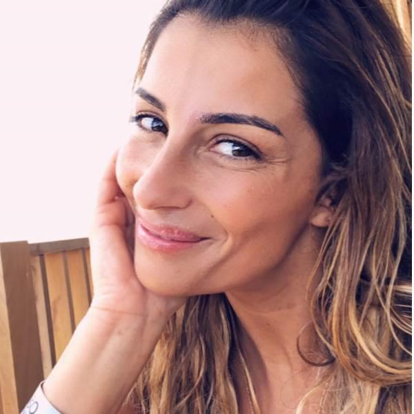 Isabel Figueira fala das cenas de sexo que protagoniza em Valor da Vida: «Deixei o meu filho ver»