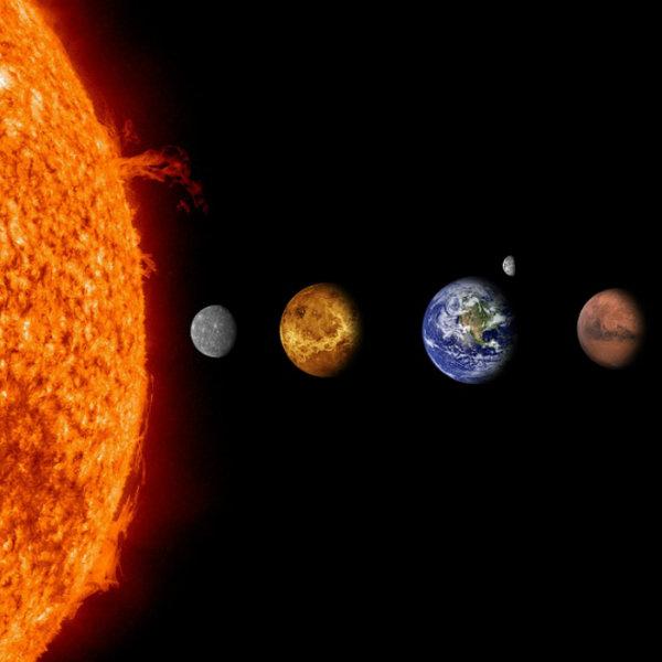 Signos: Marte está em Aquário até novembro e isso vai afetar a sua vida!