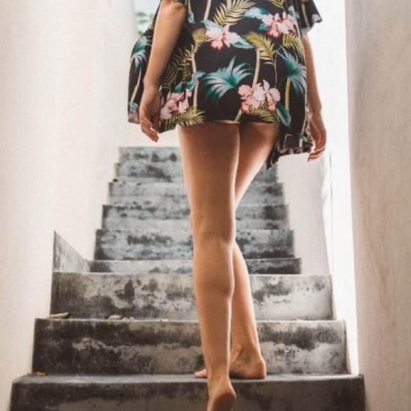5 erros que está a cometer na hora da depilação