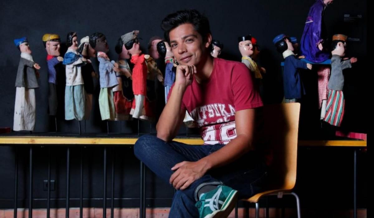984af13a6158e Pedro Fernandes substituído no horário nobre da RTP
