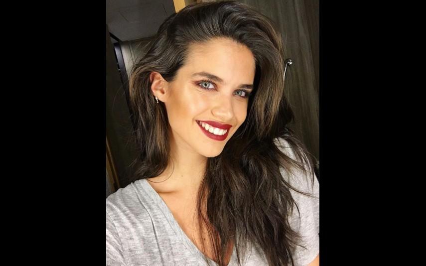 Sara Sampaio: Entre na nova casa da modelo, avaliada em 3 milhões de euros