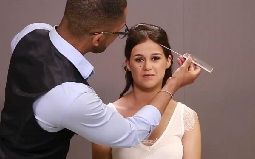 vip-pt-32002-noticia-tutorial-real-aprenda-fazer-o-penteado-de-meghan-markle-video