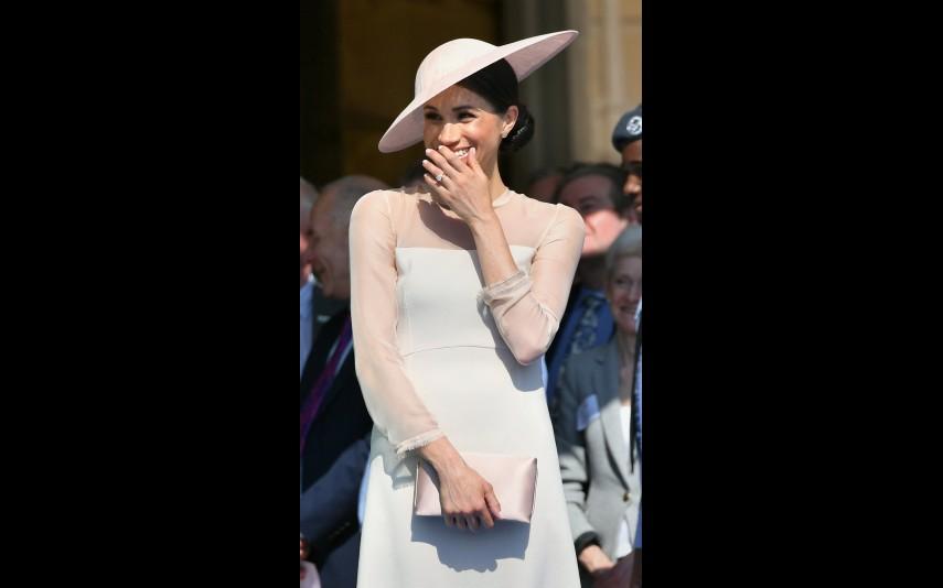 vip-pt-32011-noticia-meghan-markle-o-primeiro-compromisso-oficial-como-duquesa_11