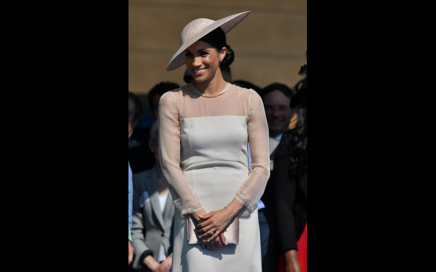 vip-pt-32011-noticia-meghan-markle-o-primeiro-compromisso-oficial-como-duquesa_13