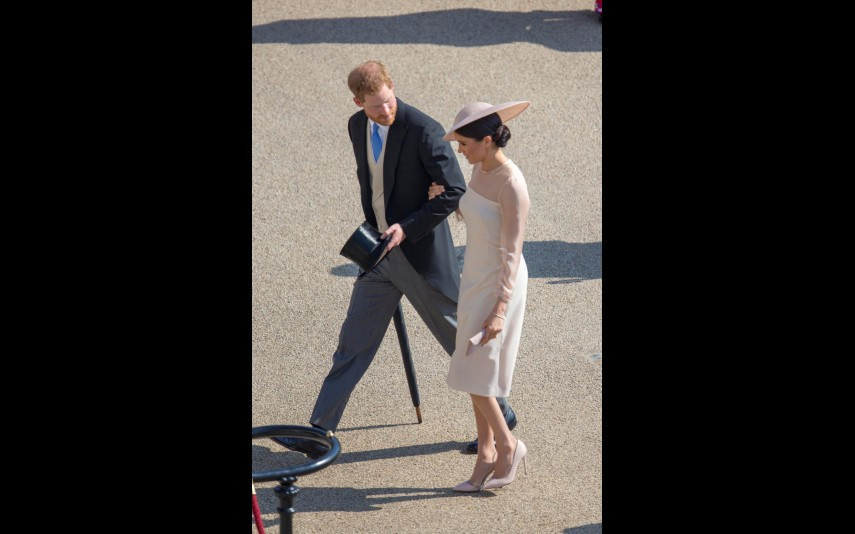 vip-pt-32011-noticia-meghan-markle-o-primeiro-compromisso-oficial-como-duquesa_15