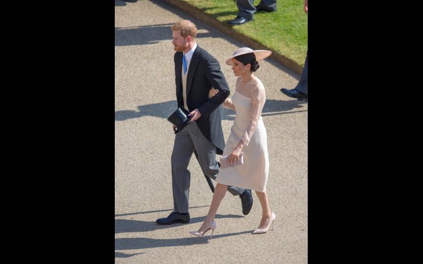 vip-pt-32011-noticia-meghan-markle-o-primeiro-compromisso-oficial-como-duquesa_16
