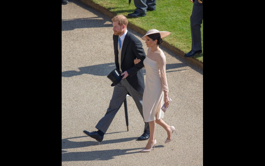 vip-pt-32011-noticia-meghan-markle-o-primeiro-compromisso-oficial-como-duquesa_19