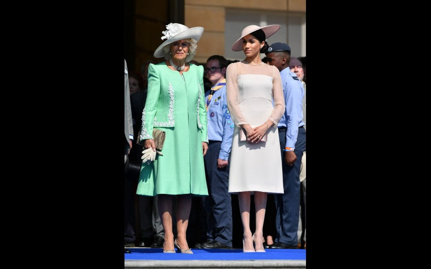 vip-pt-32011-noticia-meghan-markle-o-primeiro-compromisso-oficial-como-duquesa_8