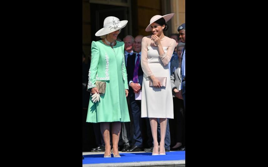 vip-pt-32011-noticia-meghan-markle-o-primeiro-compromisso-oficial-como-duquesa_9