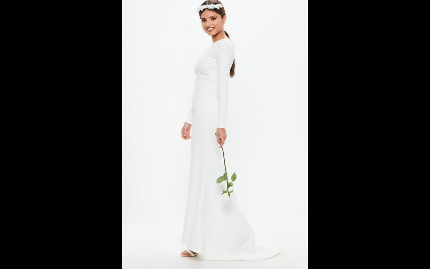 vip-pt-32053-noticia-casamento-real-agora-ja-pode-comprar-um-vestido-como-o-de-meghan-por-apenas-53_10
