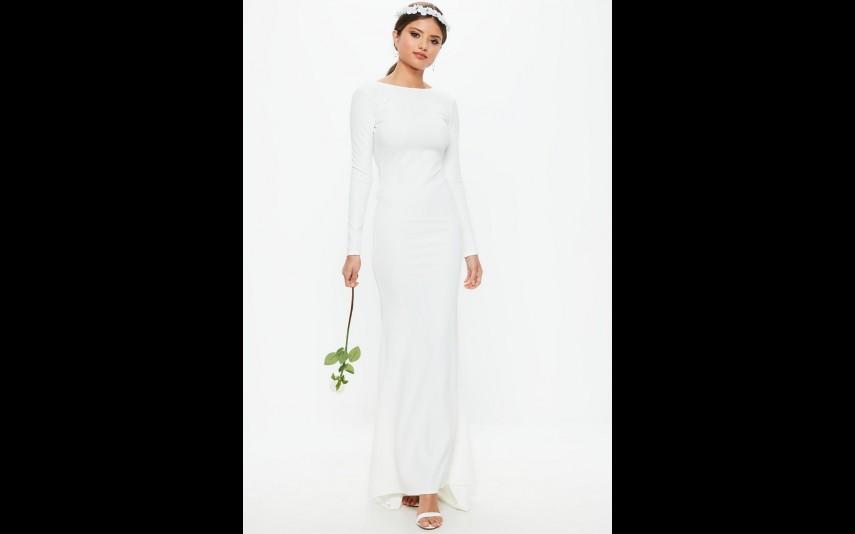 vip-pt-32053-noticia-casamento-real-agora-ja-pode-comprar-um-vestido-como-o-de-meghan-por-apenas-53_11