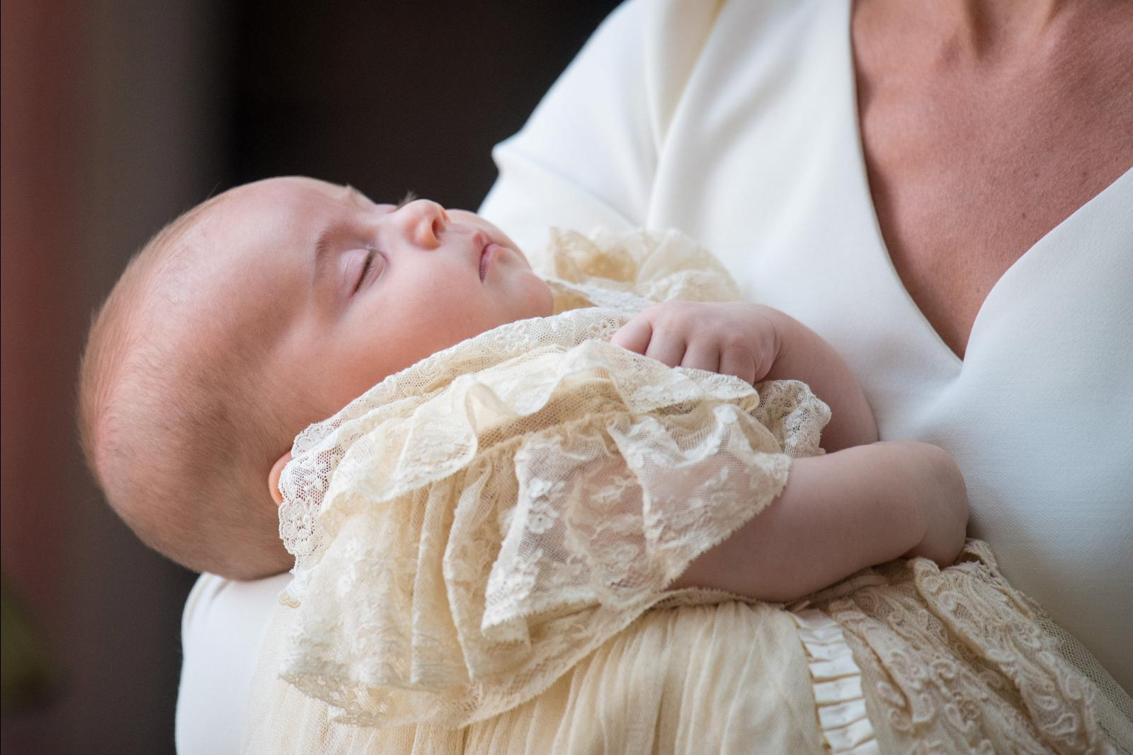 Batizado Louis (4)