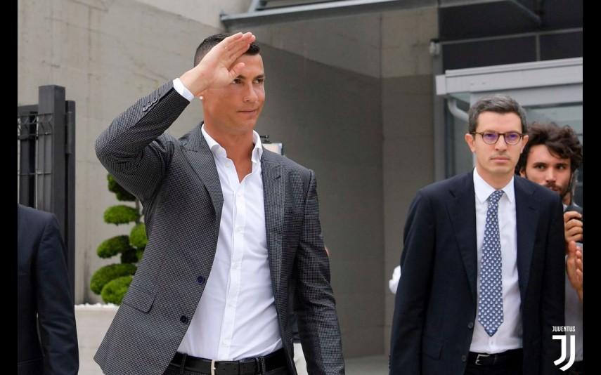 Cristiano Ronaldo (6)
