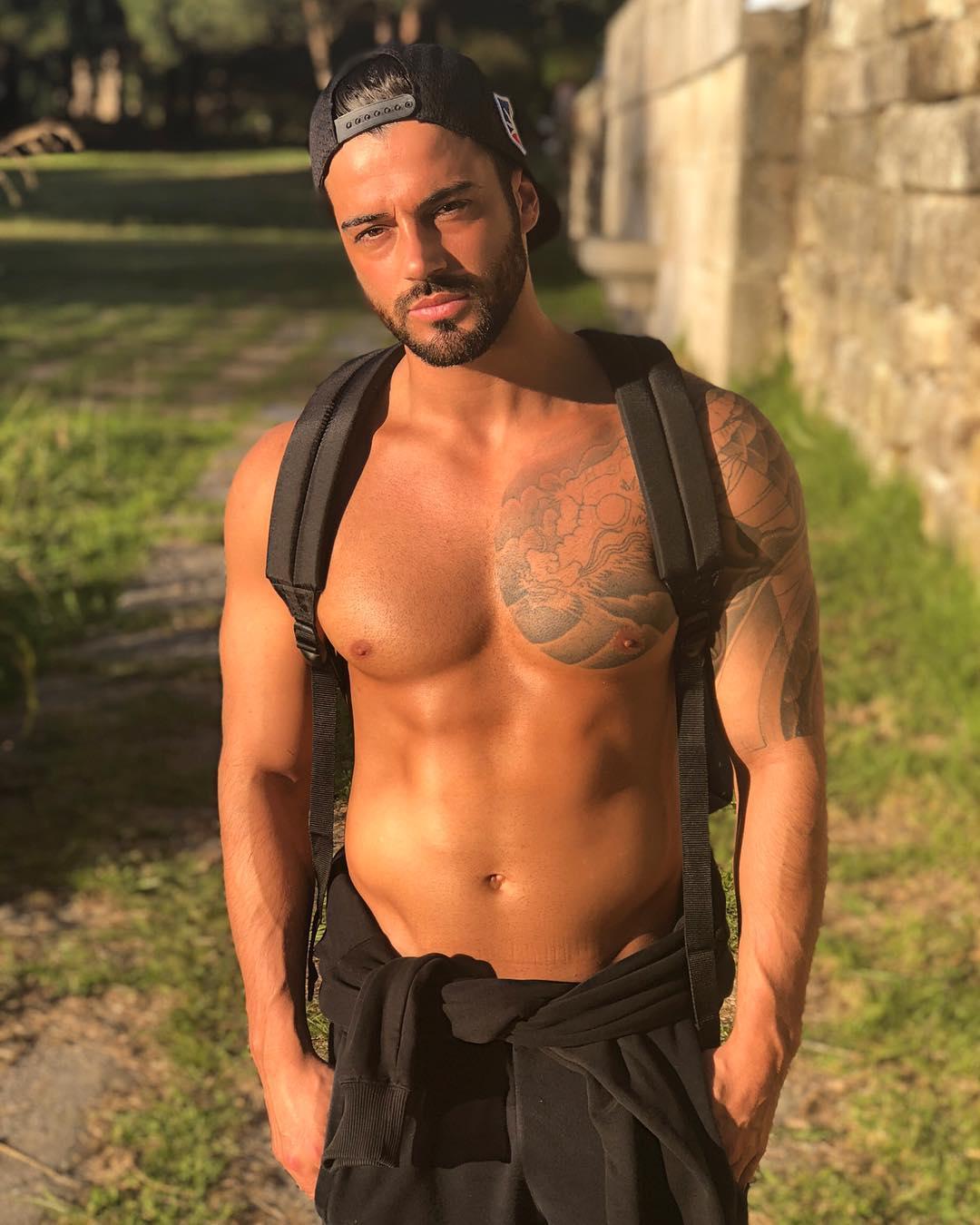 Fábio Machado (1)