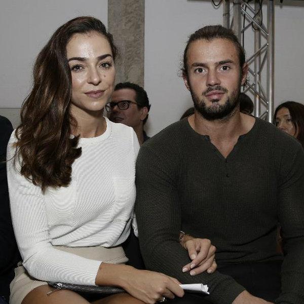 Crise no casamento com Marco? Vanessa Martins fala em «traição» e foge do país