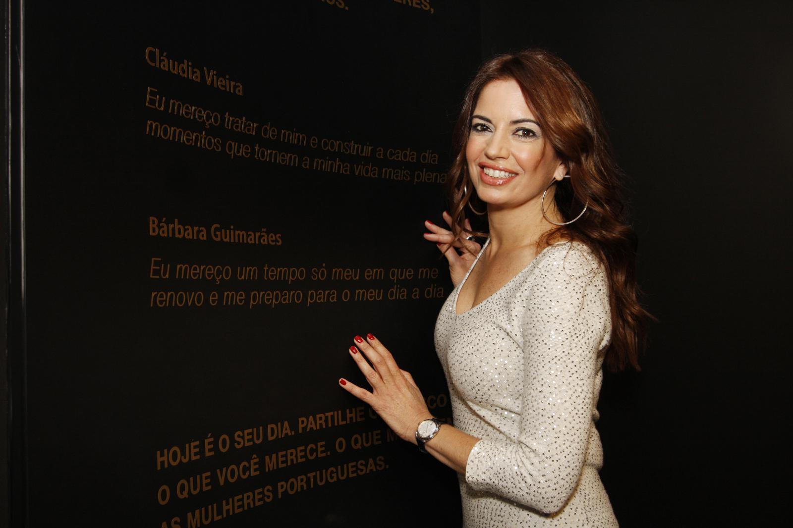 Barbara-Guimaraes 11 (8)