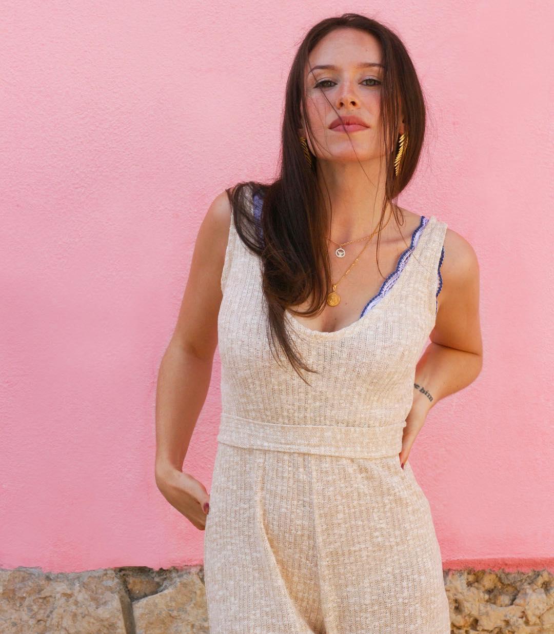 Júlia Belard (2)