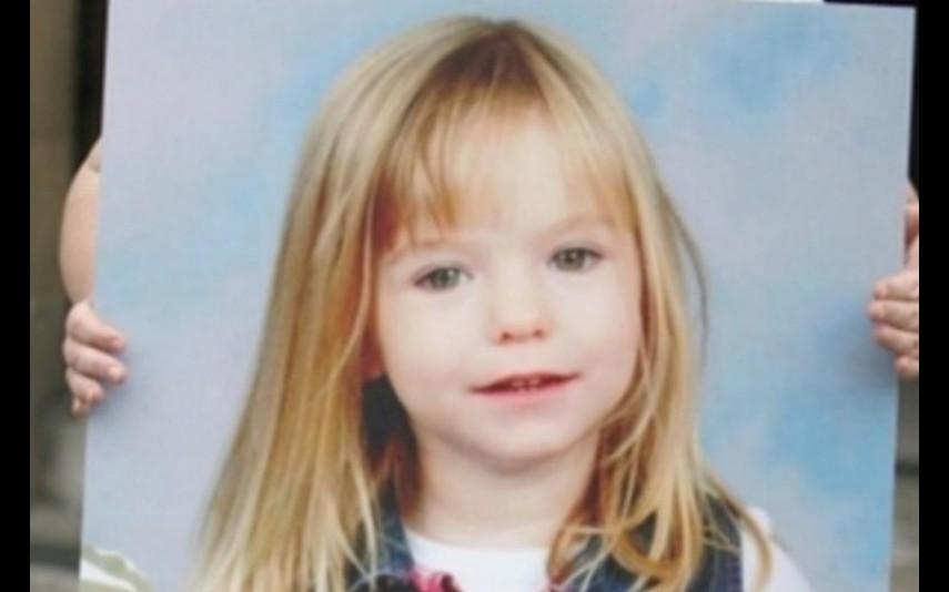 Maddie (11)