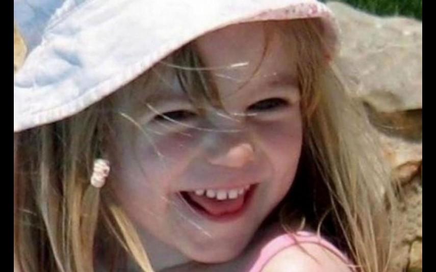 Maddie (7)