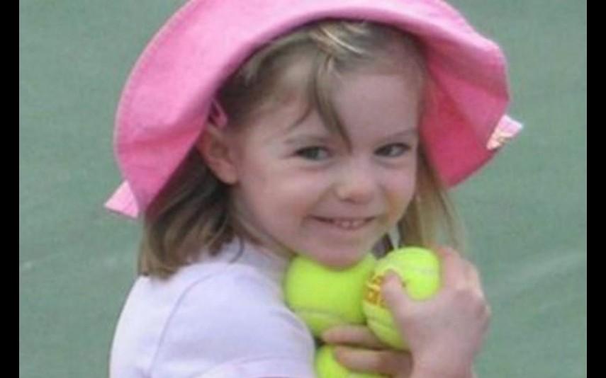 Maddie (9)