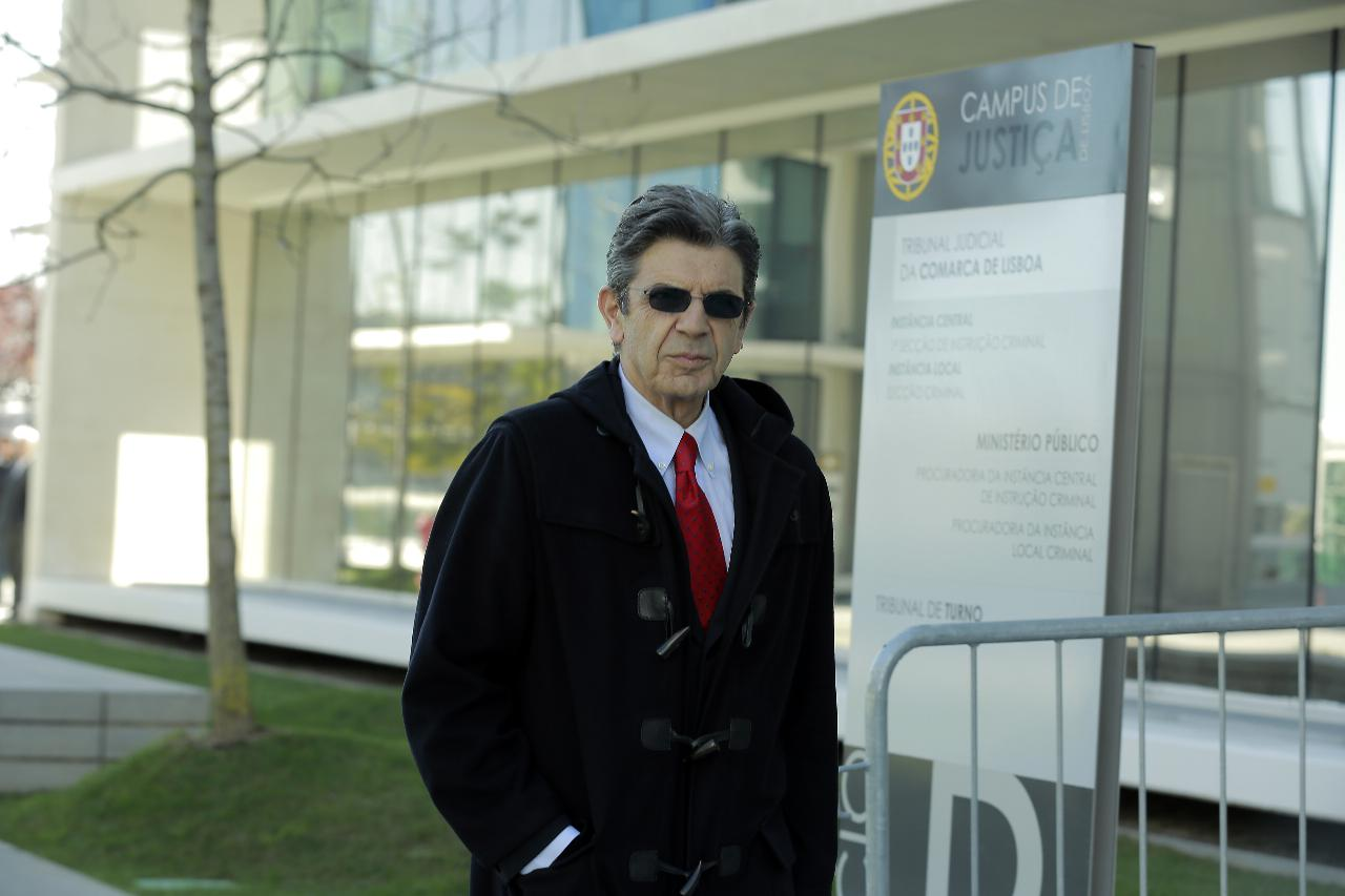 Manuel Maria Carrilho (12)