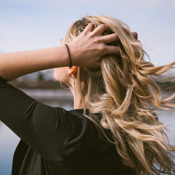 Quer ter um cabelo de sonho? Saiba como com as nossas dicas!