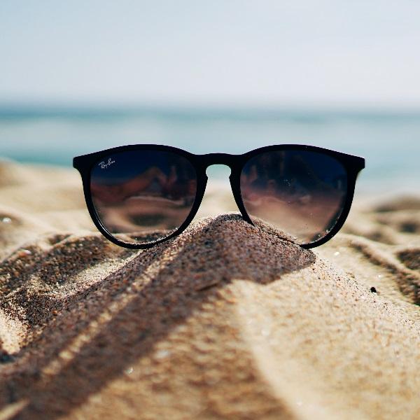 Conheça 5 atividades imperdíveis para fazer em família no Algarve!