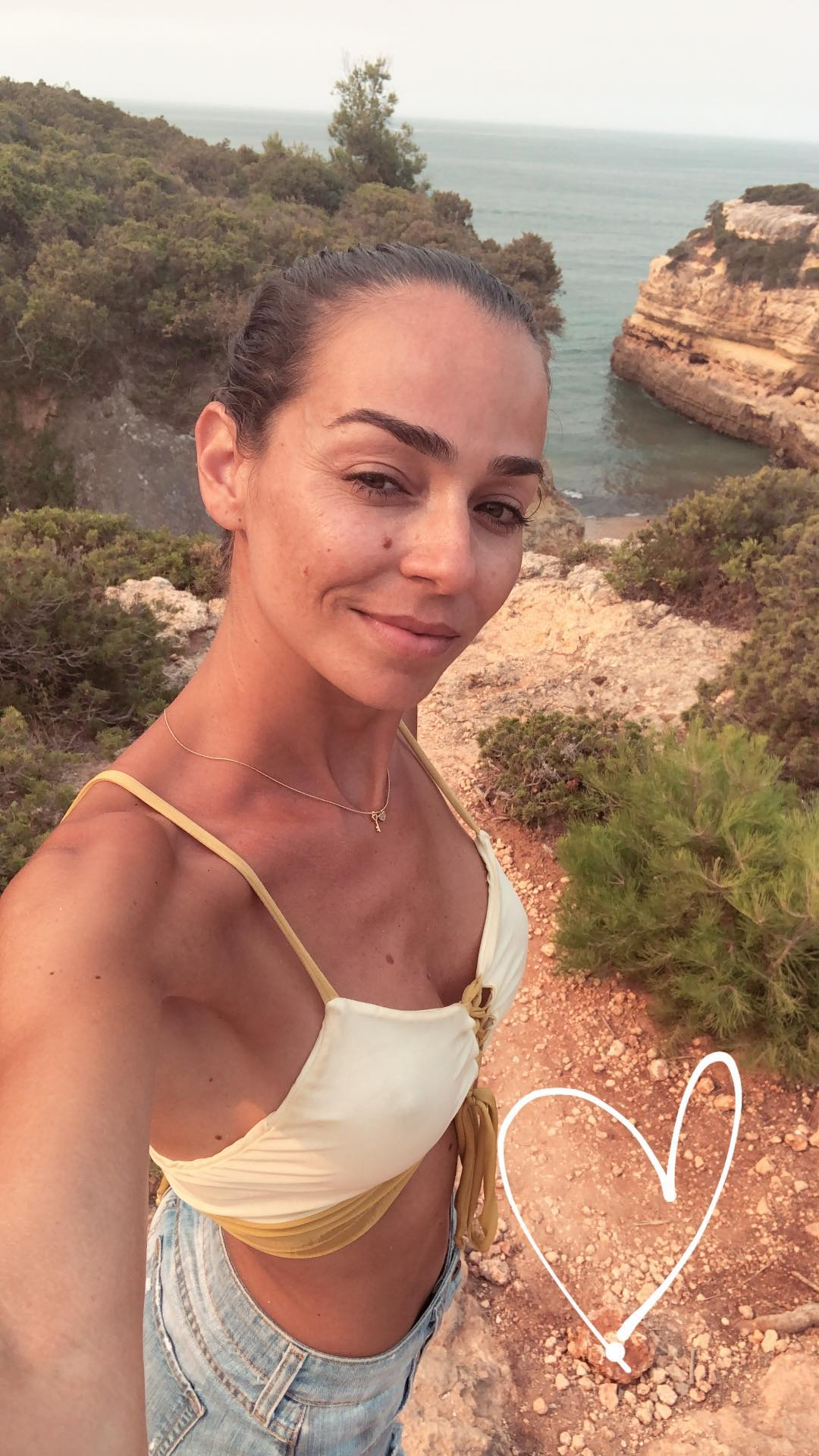 Vanessa Martins (2)