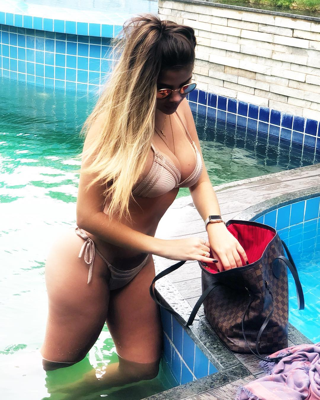 Hully Cavalcante