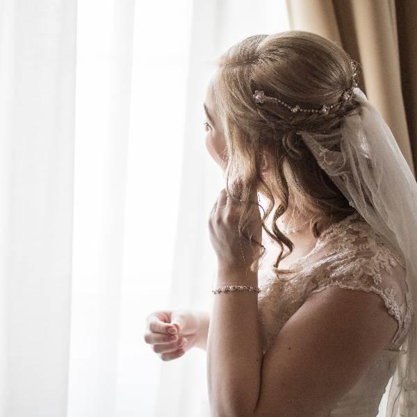 Saiba qual o vestido de noiva ideal para cada signo!