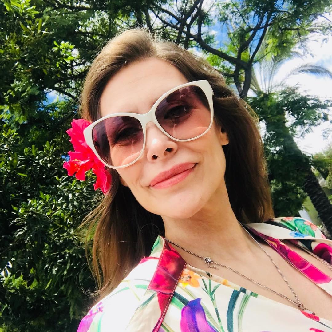 Sónia Brazão