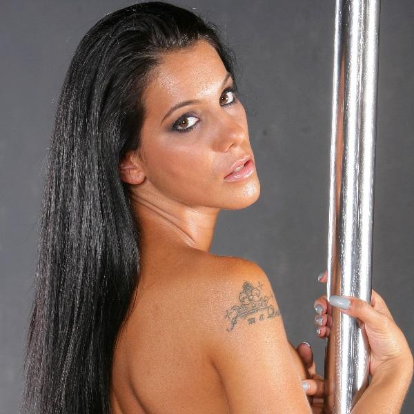 Andreia Machado coloca botox na testa | Veja o antes e o depois
